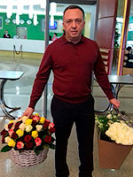 Фото доставки