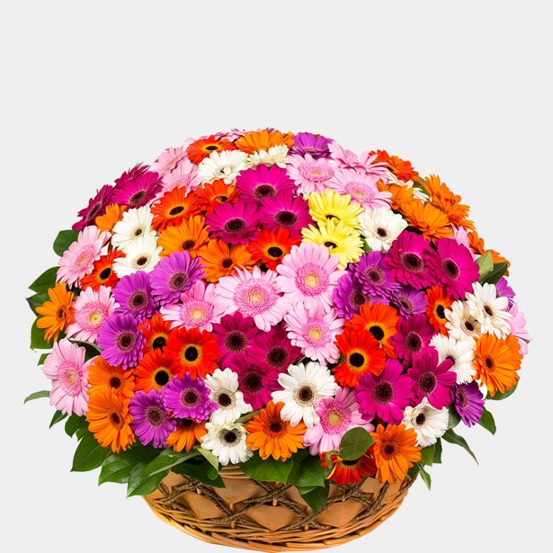 нас найти открытки букеты цветов могут быть также