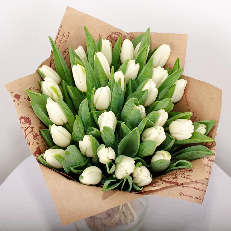 Букеты, тюльпаны букеты в бумаге фото